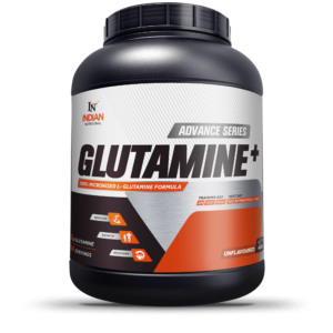 advance GLUTAMINE product image - Advance CREATINE product image - Advance BCAA+ product image - indiannutritional