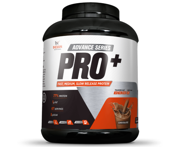 Advance Series Pro+ 5lb - indiannutritional
